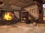 blacksmith1j