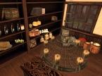 The Mercantile - Interior 2