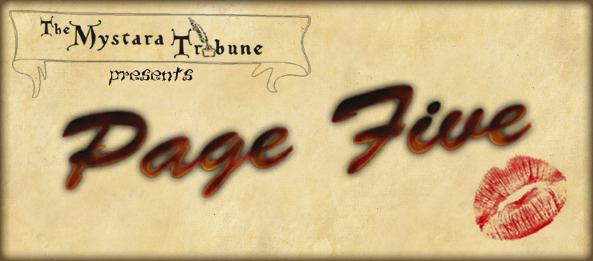 tribunepage5j