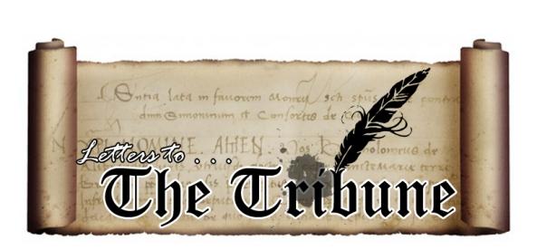 letters_tribune
